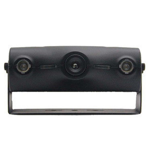 Cmos 940nm Ir Sensor Vehicle Driveway Alarm Drowsy Driving Safety Fatigue Camera Management For Truck Drivers Camera