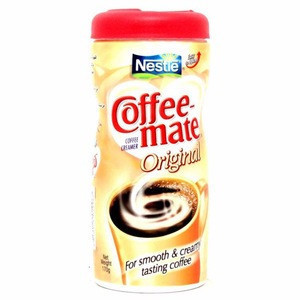 Coffee Mate 400 Gm