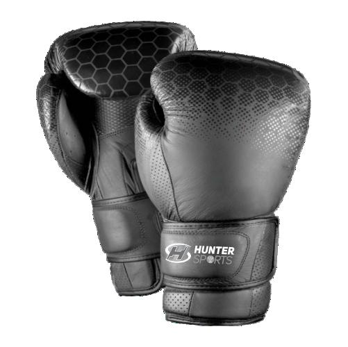 Custom logo Boxing gloves Muay Thai Kick Boxing Training Punching Gloves