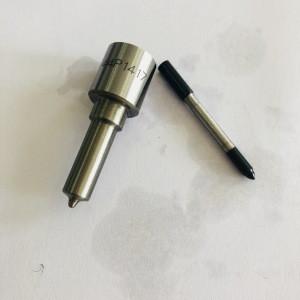 Diesel fuel injector nozzle common rail diesel nozzle DLLA144P1417
