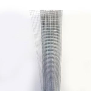 Factory price supply iron wire mesh netting mesh stainless steel wire mesh