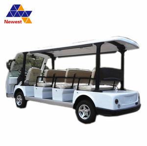 Free-maintenance Batteries 6V/170Ah*12 pcs tourist automobile/electric tourist car