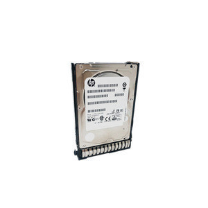 GCS-HP 581286-B21 600GB 10K 6G SFF SAS Hard Drive