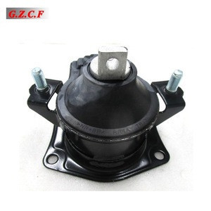 Guangzhou Good quality engine mount front mount  For Accord 2003 OEM:50830-SDA-A01