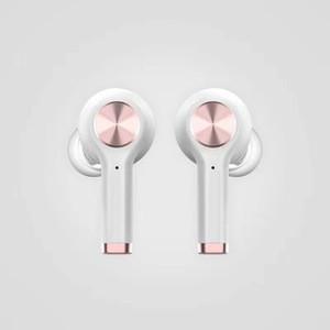 High Quality Ear Phone Translator Two Way Radio Micro Earpiece Speaker Telephone Headset For Samsung Galaxy S7 Edge Iphone Se High Quality Ear Phone Translator Two Way Radio Micro Earpiece Speaker Telephone Headset