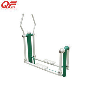 High quality safety outdoor fitness equipment for sale