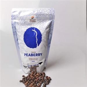 Honee Coffee - Vietnam roasted whole bean coffee peaberry