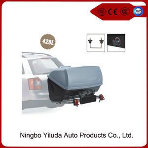 Hot Sale Car roof box