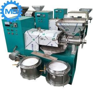 Hot sale industrial sewing machine oil
