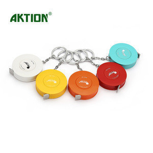 Novelty Function of Measuring Tools Tape Measure with Logo to Print