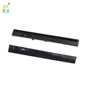 Panasonic slot in bezel faceplate for use for UJ875 UJ-875A UJ85J UJ-85J UJ846 UJ-846 UJ845 UJ-845 UJ825 UJ-825 UJ815 UJ-815 DVD