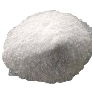 Pharmaceutical intermediate 1-Methyl-4-(methylsulfonyl)-benzene(MST)