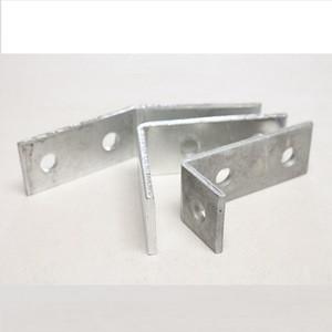 Precision machining parts sheet metal sheet metal stamping replacement parts