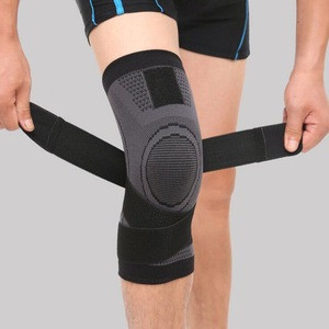 Protective knee pads ,NAY8b kneepad sports safety