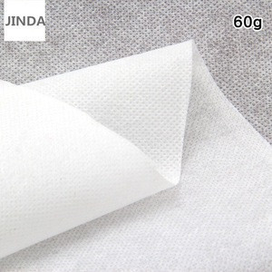 Sell Hydrophilic Nonwoven Fabric for Baby Diaper