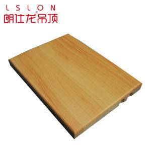 the newest ceiling board types of ceiling board false ceiling in China