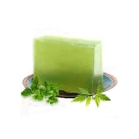 Neem Oil Organic Soaps