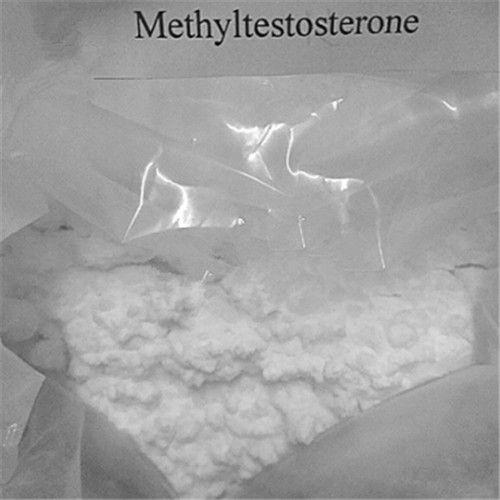 Methandienone Stanozolol Oxymetholone steroids  powder whatsapp:+86 15131183010