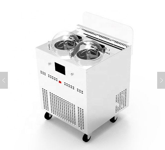 hot sale all in one commercial gelato machine fresh hard ice cream maker ice cream machine