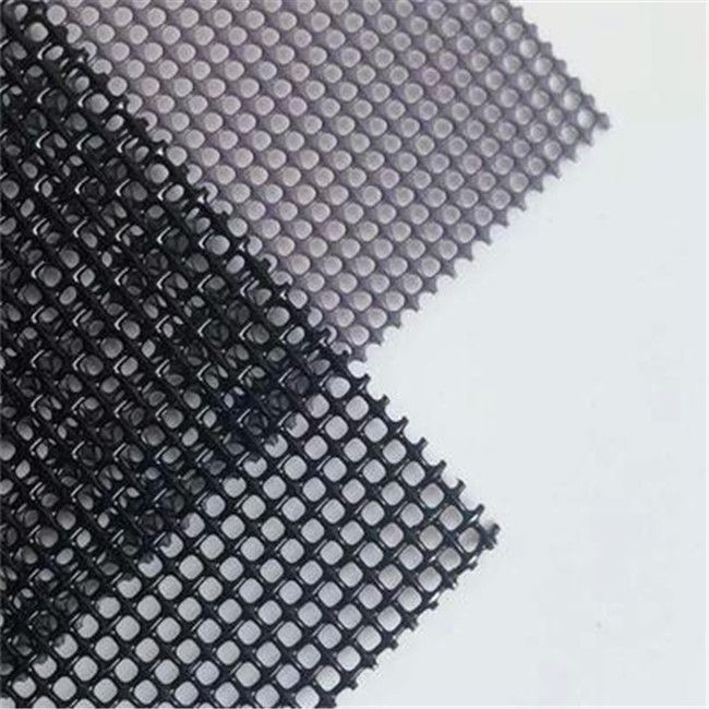 ASTM 316 stainless steel bulletproof window net/window screen /mosquito screen manufacturer