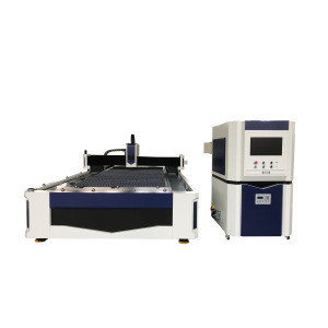 1000W laser cutting machine /Metal Fiber Laser Cutter/cnc laser cutting for pipes or tube and profiles