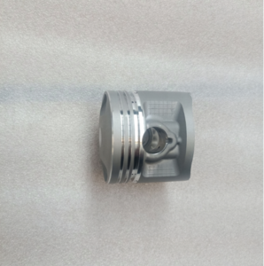 150cc Engine Piston for  motorcycle