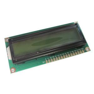 1602 lcd module iic i2c 1602 lcd display module