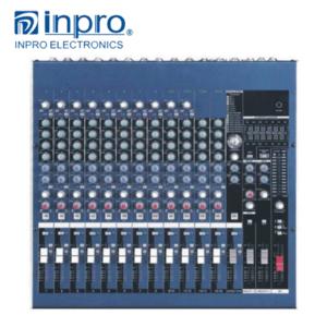 7 equalizer audio dj mixer power mix amplifier professional sound system