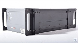 ADVANCED ENERGY APEX 5513 RF Generator 0190-16198W, 3156115-002 / 3156115002