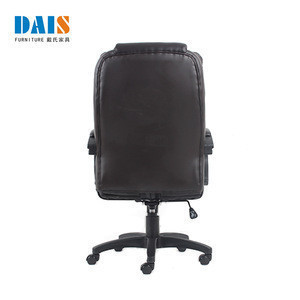 Factory Directly Wholesale Luxury Office Chair For Sale High Back White Home Office Chair Factory Directly Wholesale Luxury Office Chair For Sale High Back White Home Office Chair Suppliers Manufacturers