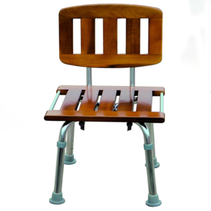 Factory Supply High Quality Manual wooden bench seat