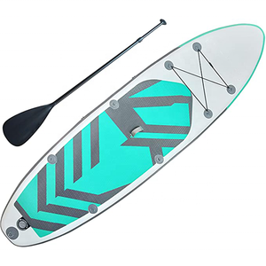 Inflatable Stand Up Paddle Board Inflatable Sup Stand Up Board Surfing Longboard Softboard Paddleboard