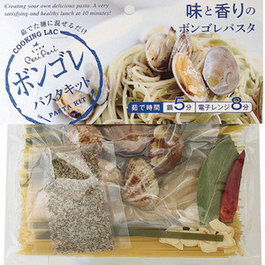Japan Buckwheat 5 Minutes Instant Private Label Buy Pasta Bulk