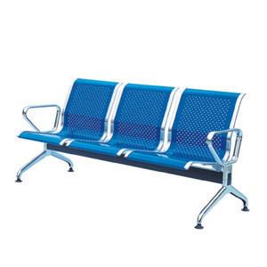 K-D028 three-seater hospital Waiting Chair
