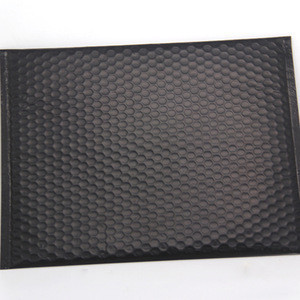 Metallic Glamour Bubble Mailers Padded Envelopes Shipping Mailing Bag