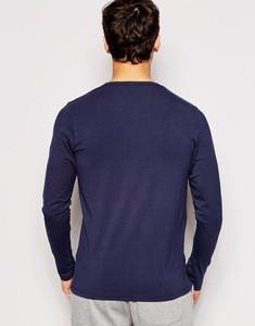 New Design Night Wear Men Pyjamas Custom Made Men Underwear Men Long Underwear Pyjamas