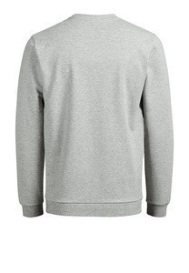 New fashion boys hoodies winter sweatshirts
