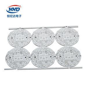 Shenzhen FR4 Flex 94v-0 Circuit Board Pcb Manufacturer Pcb Assembly Service
