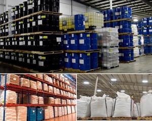 Steady supply Crizotinib intermediates cas 877399-00-3 with favorable price