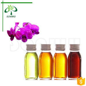 Supply perfume essential oil Orchis Fragrance