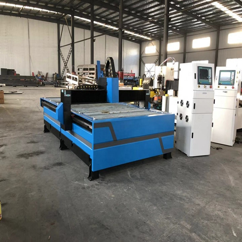 Table cnc cutting machine desktop plasma cutter