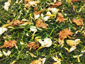 Top Quality Chinese Herbal Tea,Fresh Sobering Tea For drunk awake