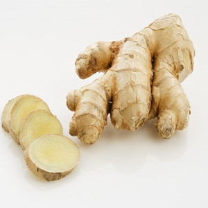 Top Quality Fresh Ginger