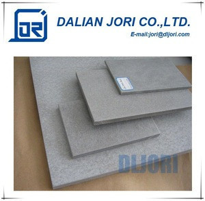 Top Selling Products 2015 Fiber Cement Board