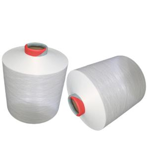 Trilobal Bright (TBR) NIM/SIM/HIM/Semi-dull Polyester yarn