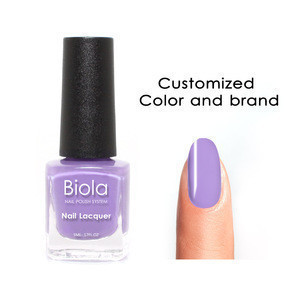 Water Based Nail Polish Private Label Non Toxic Permeable Kids Peel Off Breathable Halal Organic Nail Polish Water Based Nail Polish Private Label Non Toxic Permeable Kids Peel Off Breathable Halal