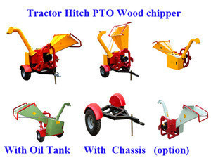 With Price For Garden Tractor Pto Driven Shredder Wood Chipper With Price For Garden Tractor Pto Driven Shredder Wood Chipper Suppliers Manufacturers Tradewheel