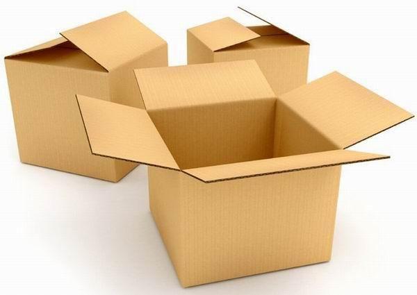 Vietnam carton packaging for logistic transportation - Wholesale for custom carton box export to EU, USA, Japan