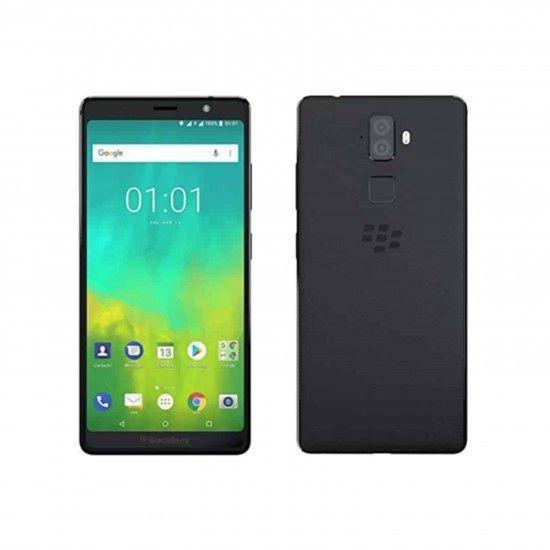 Blackberry Evolve 64GB (4GB RAM) Black