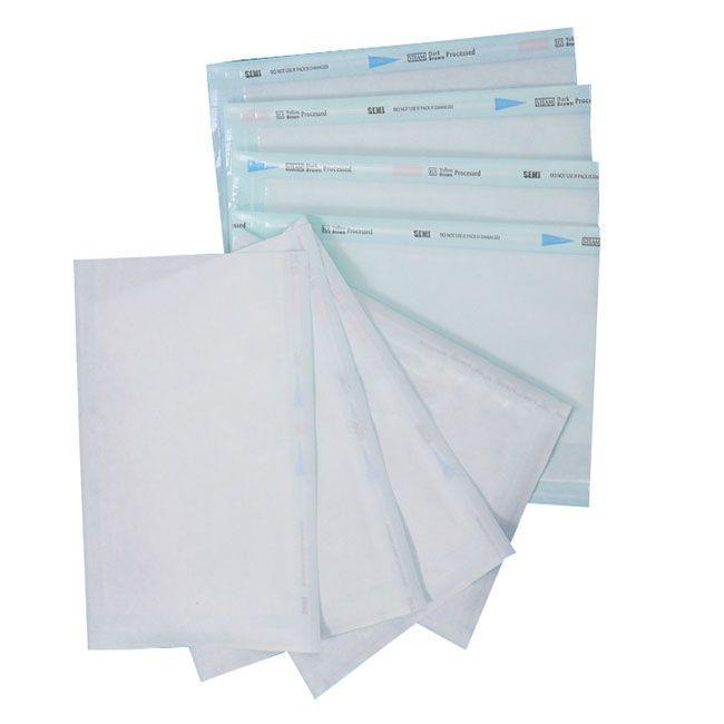 Medical Sterilization bag